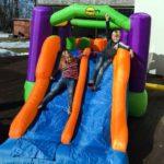 Batuudi rent_koduaeda_liumägi_hüppamine_väikelastele_lastesünnipäevad
